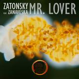 Mr. Lover by Zatonsky feat. Zanaveska mp3 download