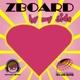 Zboard By My Side