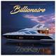 ZeeKay - Billionaire