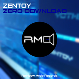 Zero Download by Zentoy mp3 download