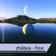 Zhabea Free