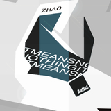 It means Nothing by Zhao mp3 download