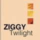 Ziggy Twilight