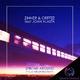 Zinner & Orffee feat. Joan Alasta - Spin Me Around