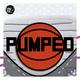 ZipZap - Pumped