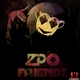 Zipo - Friends