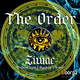 Ziwac The Order