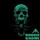 Zlaab - Boogie Growl