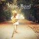 Zoe Kalcum Music Road