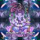 Zoku - Spiritual Mind