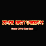 Shake Off All That Bass by Zombie Ghost Warriors mp3 download