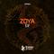 Elf by Zoya mp3 downloads