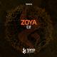 Zoya Elf