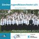 Zürcher Jugendblasorchester U25 Abschlusskonzert 2010