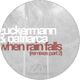 Zuckermann & Patriarca When Rain Falls (Remixes 2)