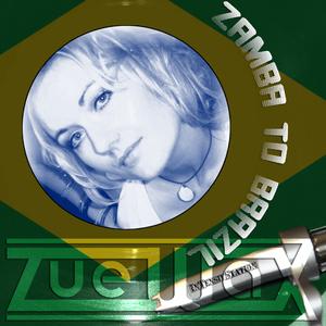 Zuewax - Zamba to Brazil (Intensivstation)