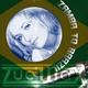 Zuewax Zamba to Brazil