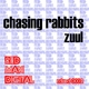 Zuul Chasing Rabbits