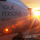 Zwei-Takt Your Personal Way