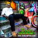 Zyon Gooden My Ascension - EP