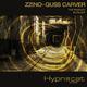 Zzino & Guss Carver The Passage