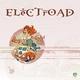 ! Tram 4 Electroad