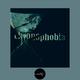 alekto Chronophobia