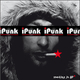 iPunk smoking jo EP
