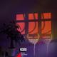 idean & Zaq Blaq - Worlds EP