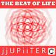 jjUPiiTER The Beat of Life