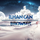 ?lhan Can Browser