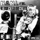m.a.m.i. feat. Denace 2 Society Radio Cat