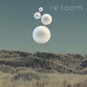 reloom-reloom