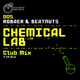 robaer & beatnut5 chemical lab
