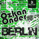 Özkan Önder Berlin