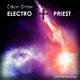 Özkan Önder Electro Priest