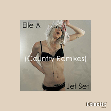 Jet Set (Country Remixes)