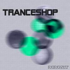 TranceShop 2002