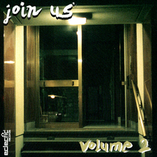 Join Us Volume 2