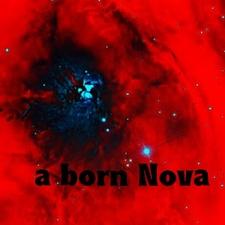 a born Nova