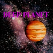 Deep Planet