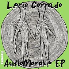 AudioMorphe EP
