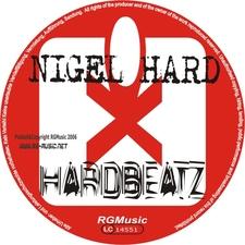 Hardbeatz