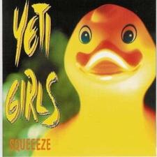 Squeeeze!