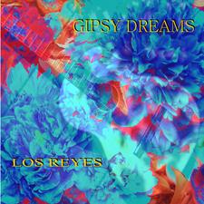 Gipsy Dreams