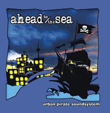 Urban Pirate Soundsystem