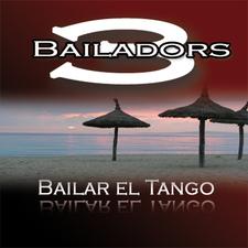 Bailar el Tango