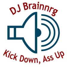 Kick Down, Ass Up (inkl. Remixes)