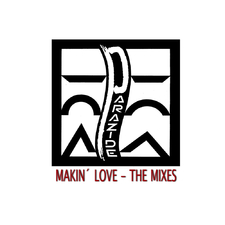 Makin´Love - the Mixes