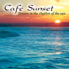 Dream in the Rhythm Of The Sun